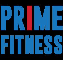 Prime Fitness Blog